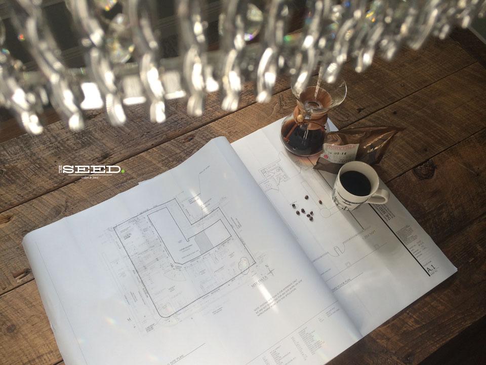 Plans81414