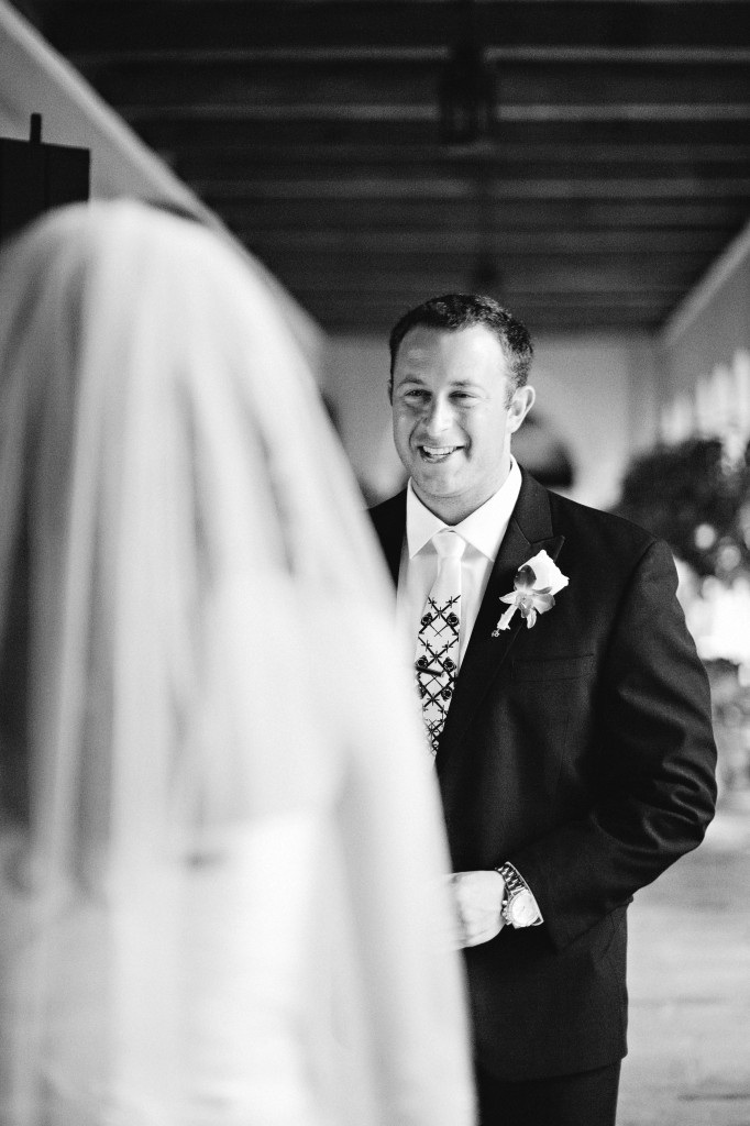 Rachel-Michael-Wedding-232
