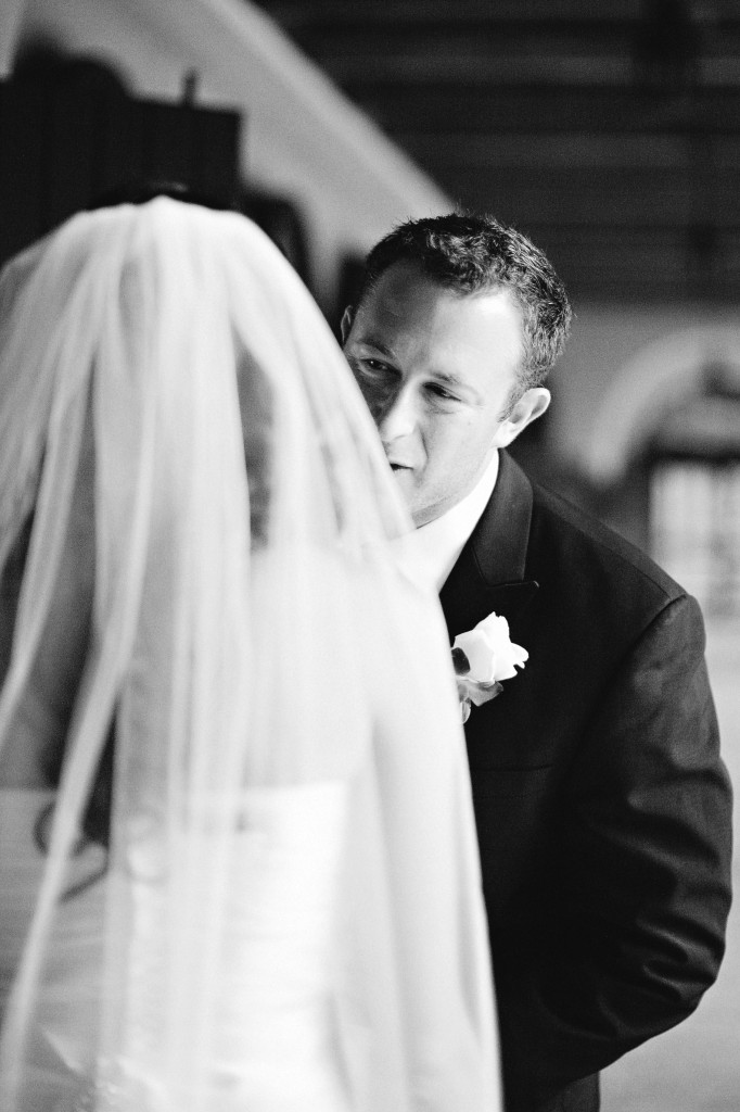 Rachel-Michael-Wedding-233