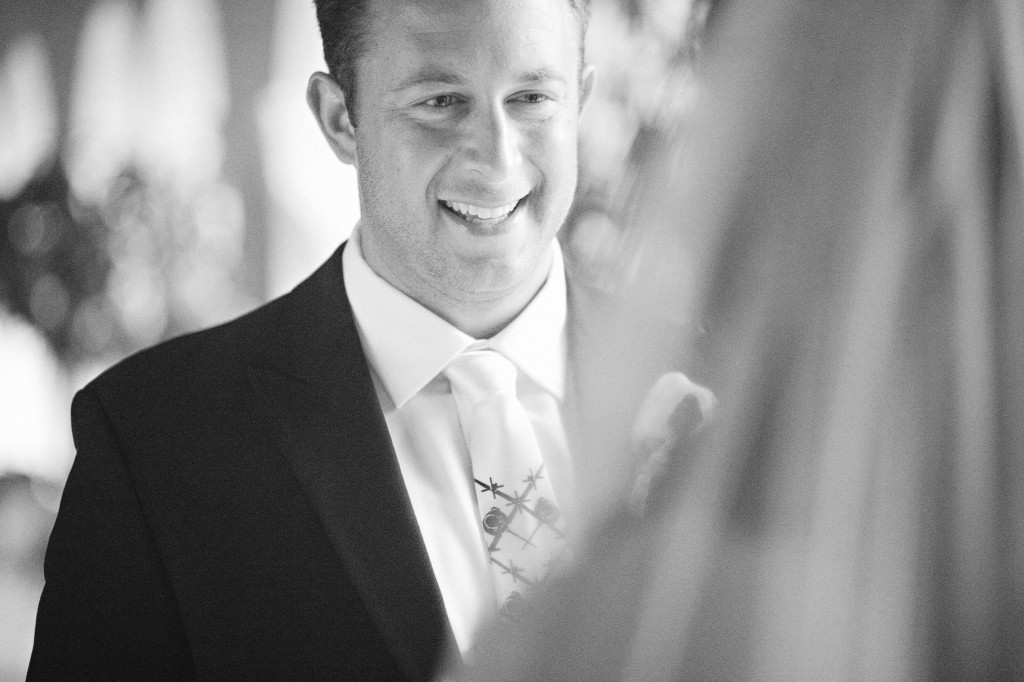 Rachel-Michael-Wedding-243